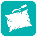 BlissEscape icon