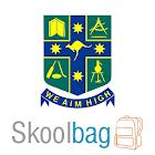 Kotara High School icon