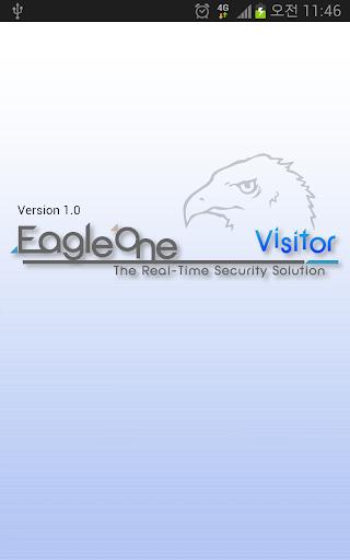 EagleOne Visitor