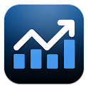 NextOption – Binary Options icon