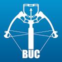 Hawke BUC icon