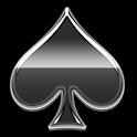 Spades (Full) icon