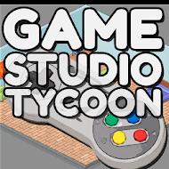 Game Studio Tycoon [Мод: много денег]