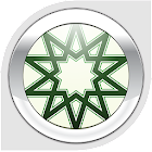Nemo Árabe GRATIS icon