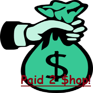 Free Apk android  Paid 2 Shop 0.1  free updated on