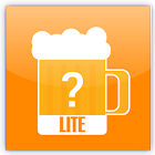 Compare My Beer Lite icon