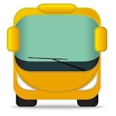 MTC bus route