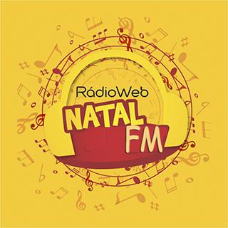 Rádio Natal FM