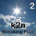 k2n Keeping Safe icon