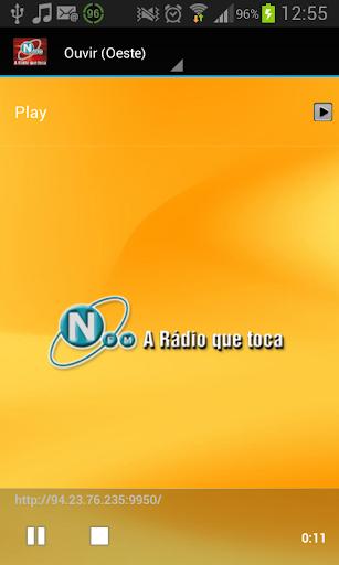 NFM Rádio