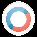 Dropdot: Enfants Relier Points icon