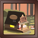 EscapeGame N31 - Mystery Shack icon