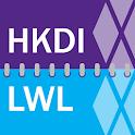 DILWL Calendar