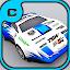City Speed Racer