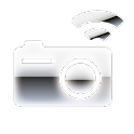 LiveView Remote Camera (Trial) logo