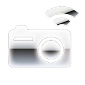 LiveView Remote Camera (Trial)