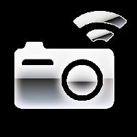 LiveView Remote Camera (Trial) 2.2
