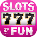 Slots of Fun Free Casino Game v1.23.2