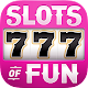 Slots of Fun Free Casino Game v1.23.2