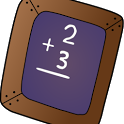 Math Games - Maths Genius! icon