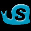스마트원룸 (원룸·오피스텔·투룸) logo