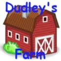 Dudley's Farm icon