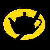 Teapotnet