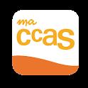 Ma CCAS icon