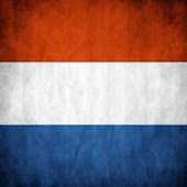 EURO Holland Live Wallpaper