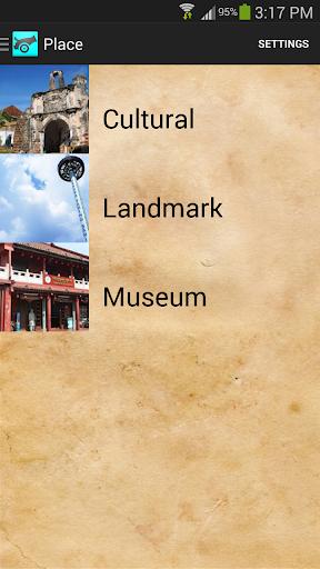 Malacca Tourism Guide