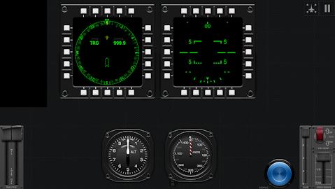 Carrier Landings Screenshot 30