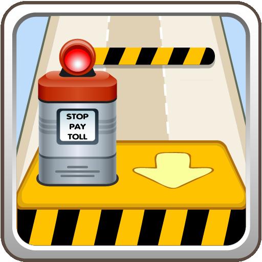 休闲の車のパズルゲーム (車のブロック解除) LOGO-記事Game