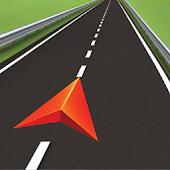 GPS Nawigacja BE-ON-ROAD