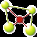 Planarity 2 icon