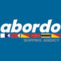 abordoshipping.com logo