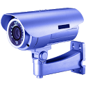 Viewer for Intellinet IP cams icon