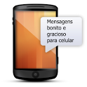 Mensagens para Celular icon