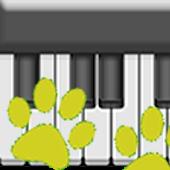 Animal Piano