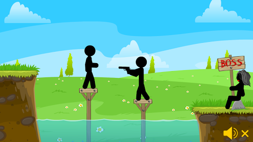棒冒險|玩冒險App免費|玩APPs