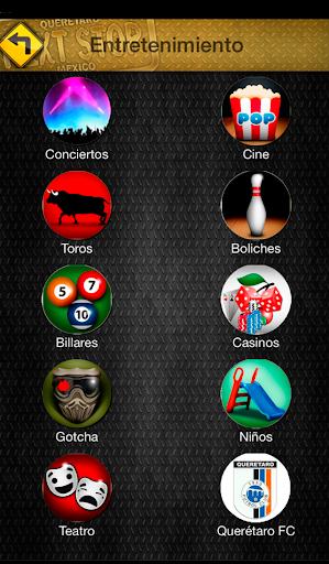 【免費生活App】Next Stop Tuxtla Gutiérrez-APP點子