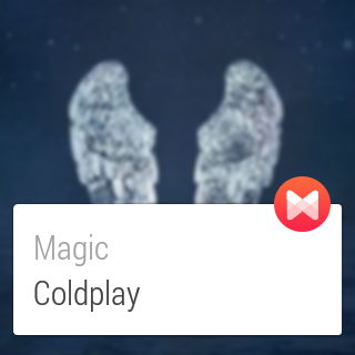 android Musixmatch Songtexte Screenshot 21