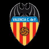 Himno Valencia CF