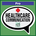 Healthcare Communication Pro icon