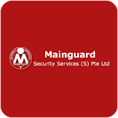 Mainguard Security Services