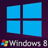 Windows8 Go Theme
