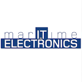 Maritime IT and Electronics