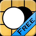 BW-Go Free icon