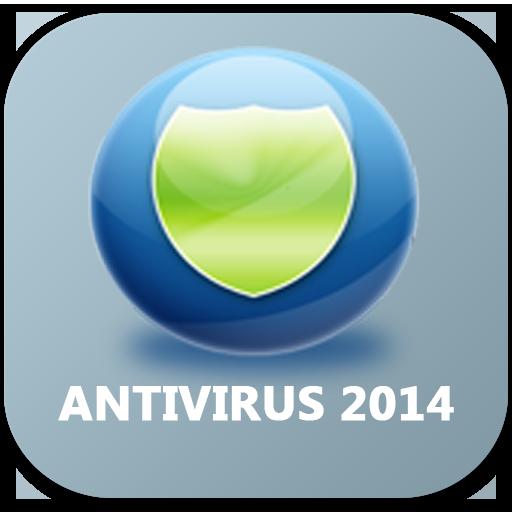 ANTI VIRUS 2014