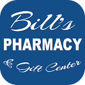 Bill's Pharmacy