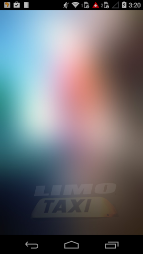 limoortaxi